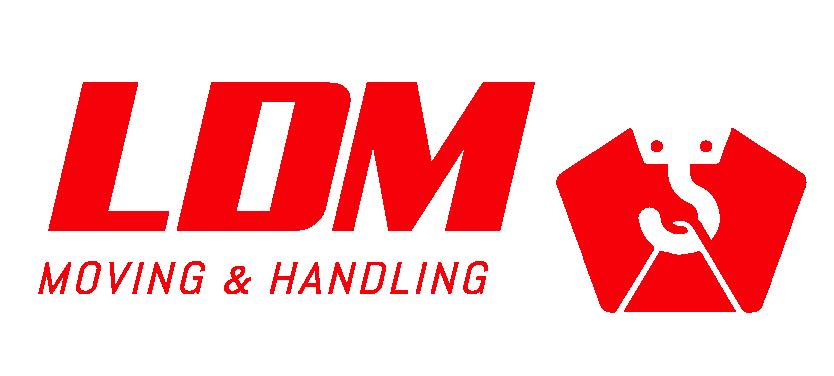 LDM Moving & Handling