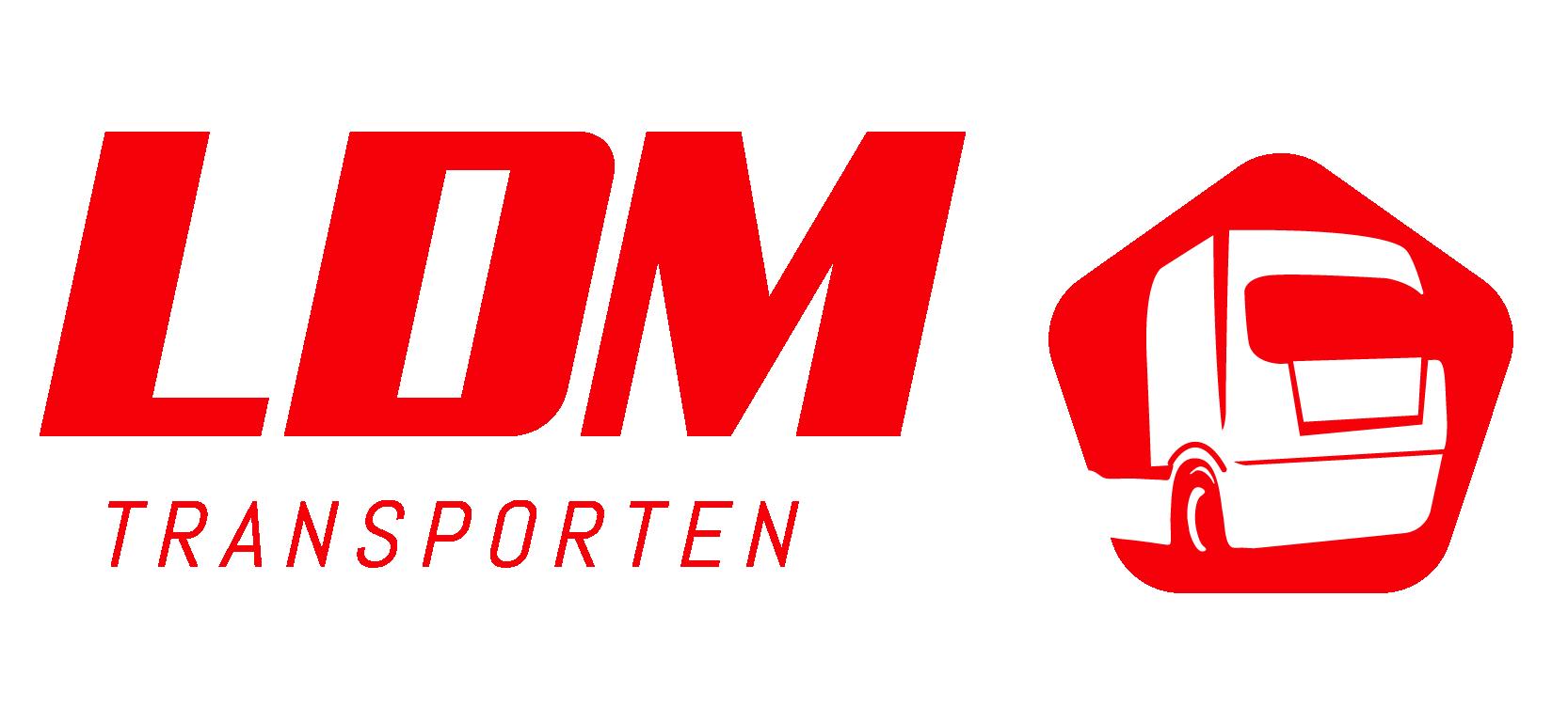 LDM Transport
